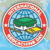 International Geocaching Day 2016