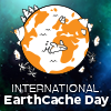 International EarthCache Day 2014