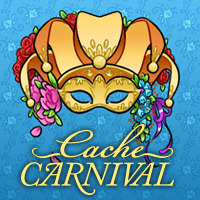 Cache Carnival: Nice
